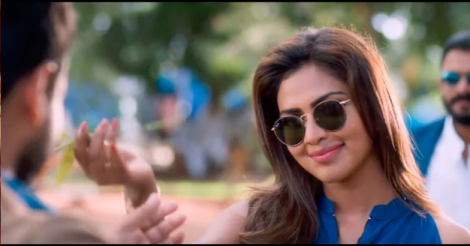 amala-paul-in-shajahanum-pareekuteem
