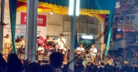 vijay-at-thirunakkara