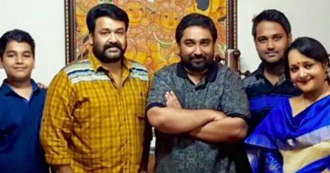 mj-with-mohanlal