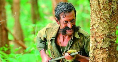 veerappan-movie