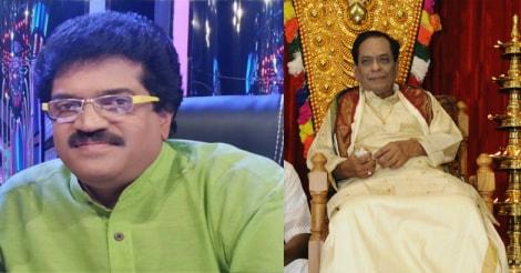 mg-sreekumar-balamurali-krishna