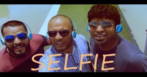 selfie-video1