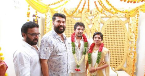 nithin-marg-photo-with-mammoootty