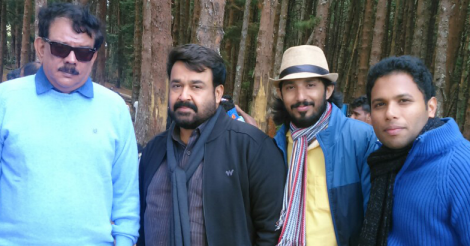 oppam-movie-music-directors-with-priyadarshan-and-mohanlal