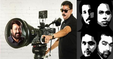 oppam-movie-music-directors
