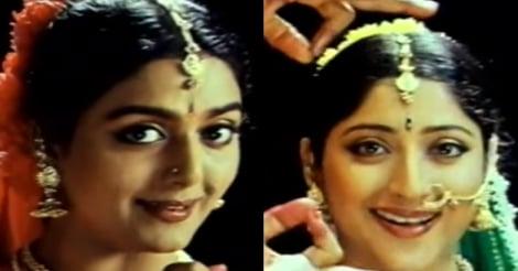 lakshmi-gopala-swamy-bhanupriya
