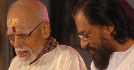 yesudas-and-swamy
