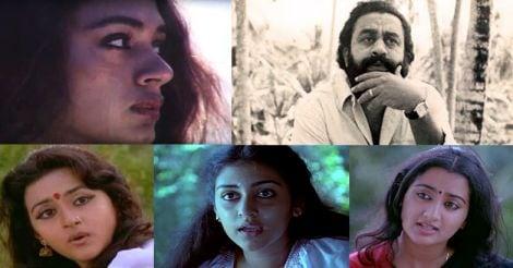 padmarajan-movie-songs
