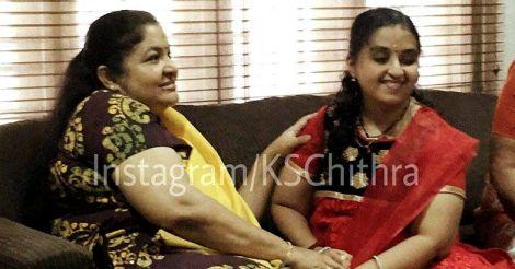 Chithra_Priyanka