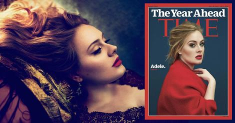 adel-cover-time