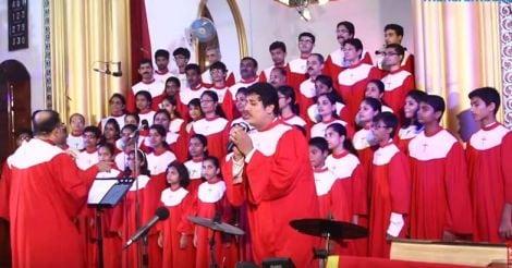 carol-mar-thoma-church