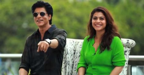 dilwale-making-2