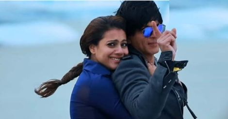 dilwale-making-video-stills1 copy