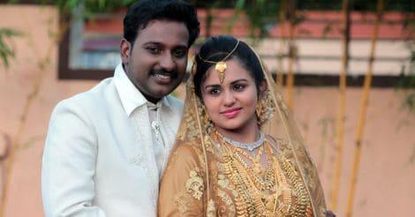 najim-wedding-photo