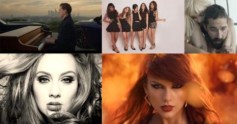 top-ten-video-song-2015