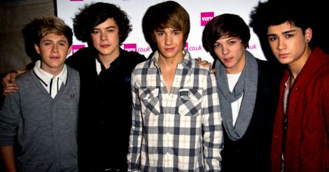 one-direction-5yrs