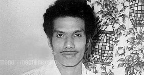 Ayiroor Sadasivan