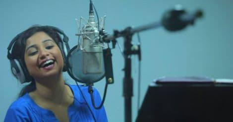 Yelove - Shreya Ghoshal
