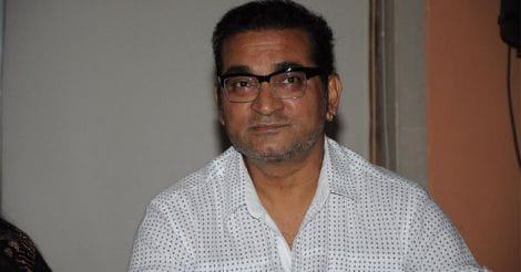 abhijeeth-singer