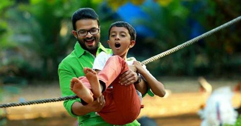 jayasurya-with-son