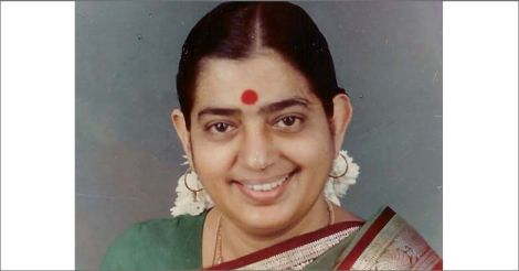 p-suseela-old-picture-1