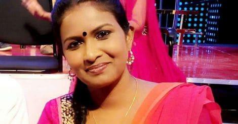 Bineetha