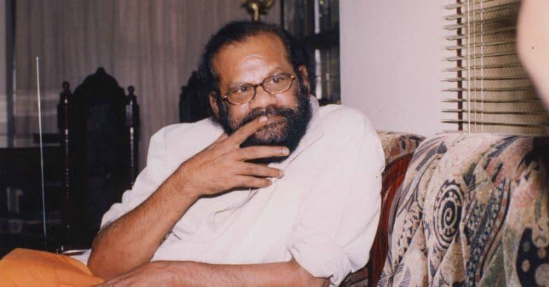 raveendran-master.jpg.image.784.410