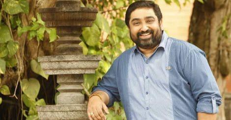 mjayachandran