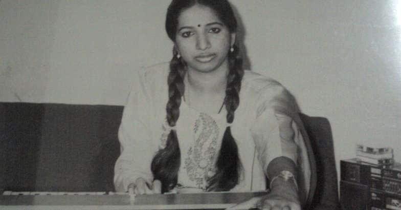 സ്വർണ്ണലത ഓർമ്മയായിട്ട് അഞ്ച് വർഷം | Nostalgia | Old Malayalam Songs | Manorama Online
