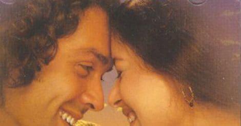 Kareeb-FILM-IMAGE-EDIT