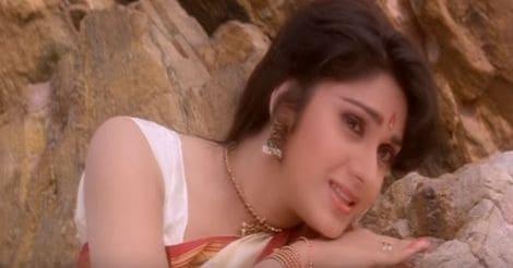anjali-anjali-pushpanjali-song-meenakshi
