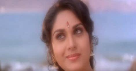 anjali-anjali-pushpanjali-song