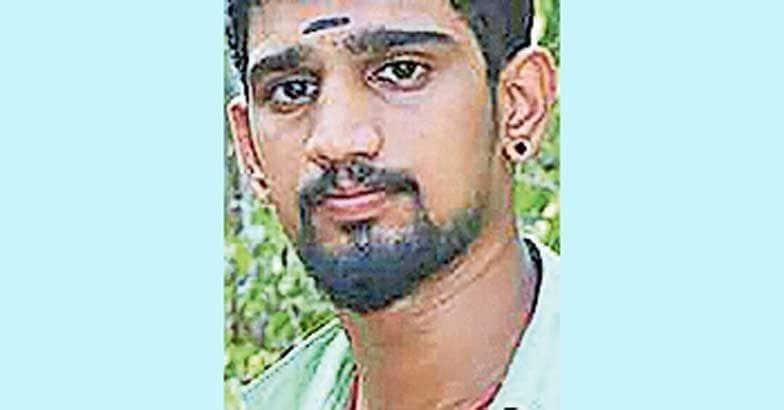 Image result for കണ്ണിപ്പൊയില് ബാബു