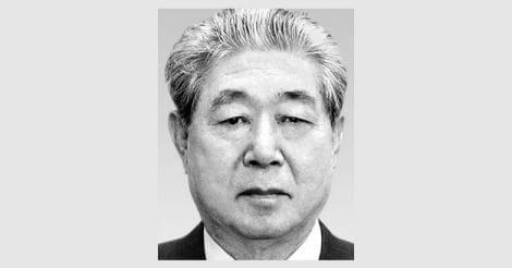 ju-kyu-chang