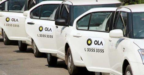 Ola-Image-1