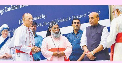 06-del-19-Oct-CBCI-Rajnath-4col