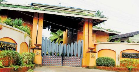 kingfisher-villa