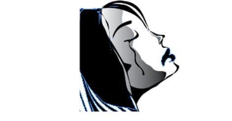 woman-lady-cry