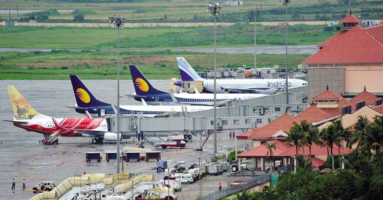 airport-nedumbassery