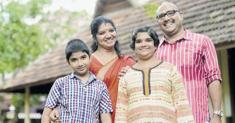 karthika-and-family-28