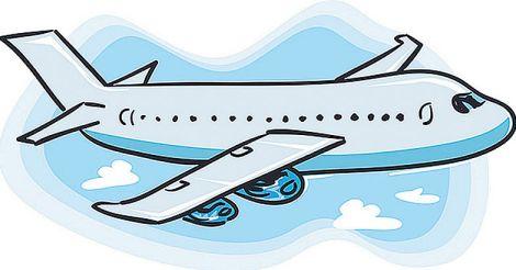FLIGHT-dc