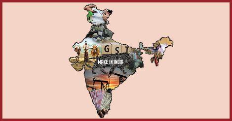 make-in-india-economy