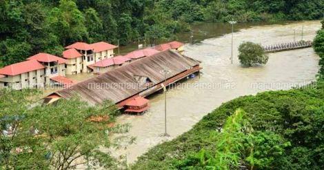 pampa-triveni-flood