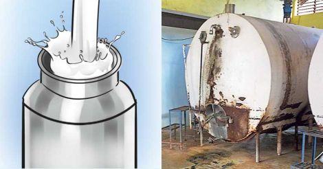 milk-contamination