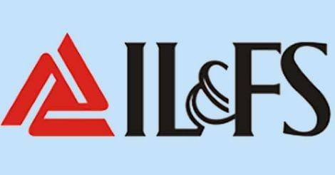 ilfs-logo