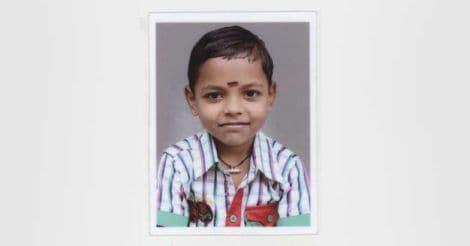 madhav-karuna-thedi