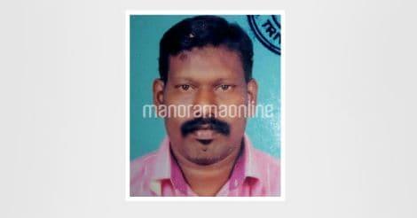 Abhayaram