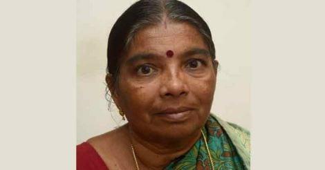 ks-maniyamma
