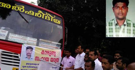 bus-service-ajith