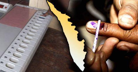 kerala-election